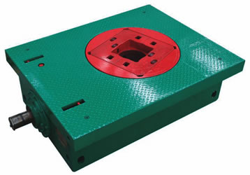 rotary table rotary tables
